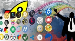 Cryptocurrency_Mining