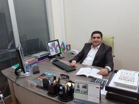 Elnur Quliyev.3