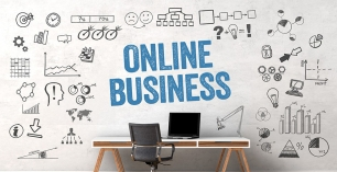 steps-to-boost-your-online-business-quickly