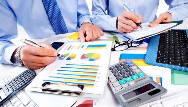 Accounting-2-1024x545