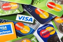 credit-cards-1610-web