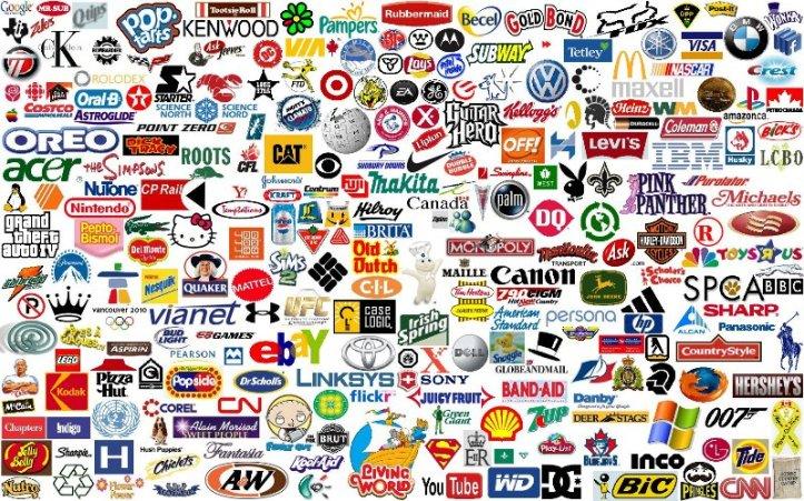 4234020-brands
