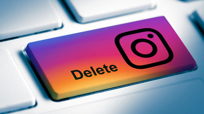 597213-delete-instagram
