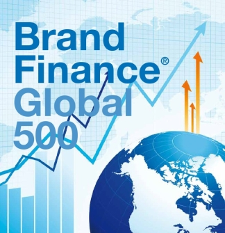 bf_global_500_2010