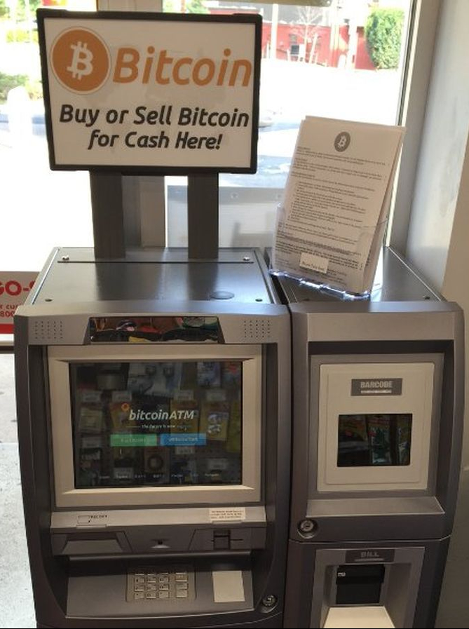 Bitcoin-ATM-machine-in-Fairfax-at-Shell-Gas-Station--Genesis-Coin