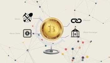 Bitcoin_works