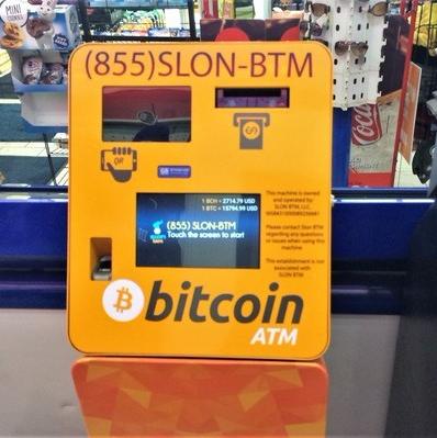 bitcoinjpg-eccdcb9420f5ff6e