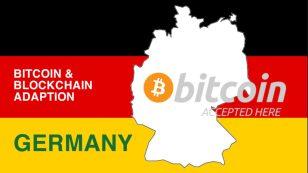 germany_blockchain_bitcoin_adaption-1024x576