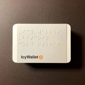 icywallet_overhead