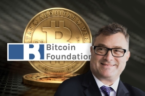 MatonisBitcoinFoundation