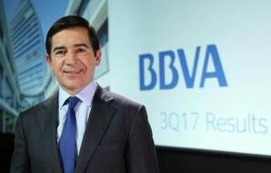 spanish-bbva1-700x501.jpg