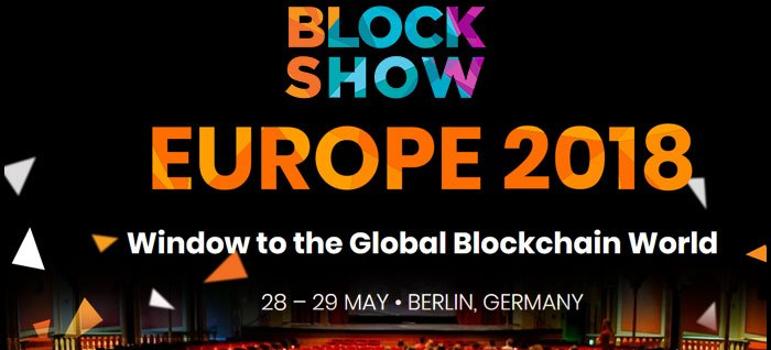 blockshow-europe-2018-is-on-may-28-29-in-berlin-germany-event