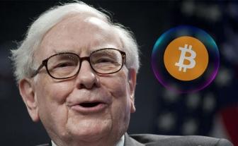 Uorren-Baffet-rasskazal-chto-Bitkoin