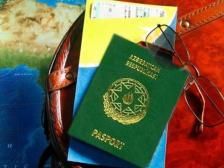 xarici-pasport-azeuro-1