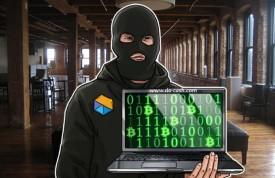 xakery-atakuyut-bitcoin-gold-btg