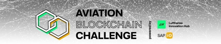 Aviation-Blockchain-Challenge-2018