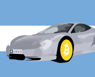 bitcoin-wheels.png
