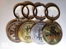 other-hobbies-brelok-na-klyuchy-v-vyde-monety-bitcoin-btc-bytkoyn__84594736m