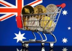 australia-bitcoin-exchange-coinjar-cryptocurrency-index-fund