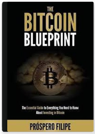 Bitcoin-Blueprint