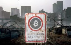 bitcoin-not-allowed-640x406
