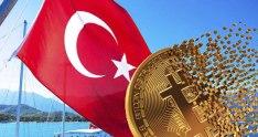 Kriptovalyutyi-v-Turtsii