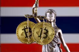 KryptoMoney.com-Thailand-To-Regulate-And-Tax-Cryptocurrencies