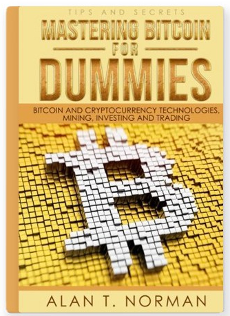 Mastering-Bitcoin-For-Dummies