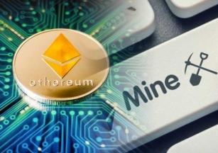 bitmains-btccom-bitcoin-mining-leader-to-open-ethereum-eth-mining-pool-696x449.jpg