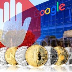 google-prohibira-a-partir-de-junio-los-anuncios-de-criptomonedas