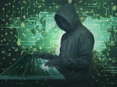 Hacker-min-950x635