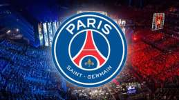 skysports-psg-league-of-legends-3807959-197579-1280x0