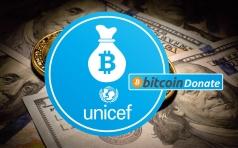unicef-cryptocurrency-donate-01.jpg