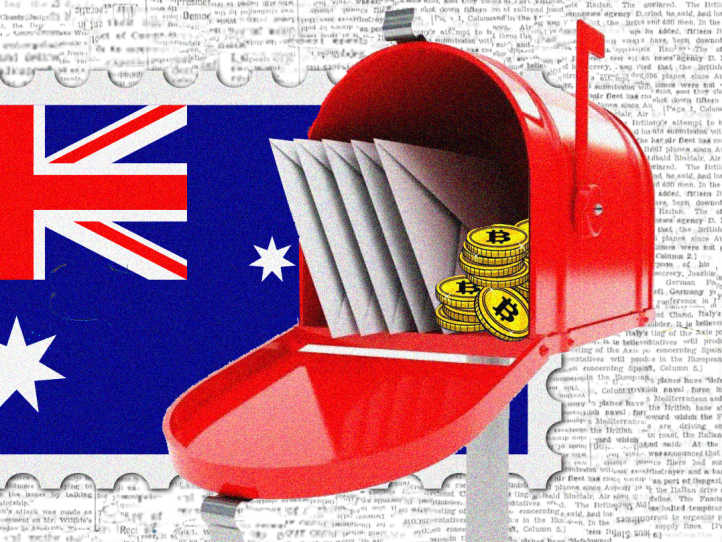 australia_post_delivers_-buy_bitcoin.png