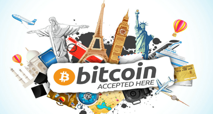 bitcoin-accept-here-by-internet-income