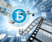 blockchain-movie-by-creativa-images-1200x762_c.png