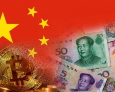 China-Hardens-the-Noose-on-124-Offshore-Cryptocurrency-Exchanges-600x450