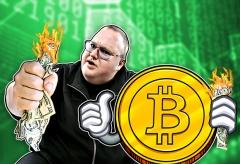 Kim-Dotcom-Predicts-the-End-of-USD-and-Says-Buy-Bitcoin
