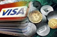 Visa-CEO-Affirms-that-Cryptos-Are-Not-Very-Useful-For-The-Company-696x449
