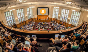 yale-university-cryptocurrency-blockchain-coinbase.png