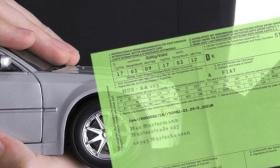Zelenaya-karta-na-avtomobil
