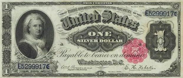 1891-1-dollar-banknote-e1542719100204.jpg