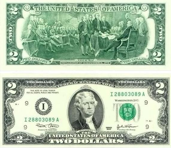 2-dollara-ssha.jpg