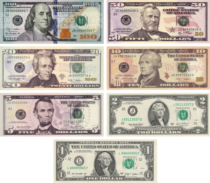 800px-USDnotes.png