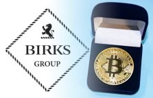 Birks-group-is-now-accepting-Bitcoin-696x449