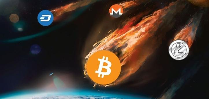 bitcoin-go-down.jpg