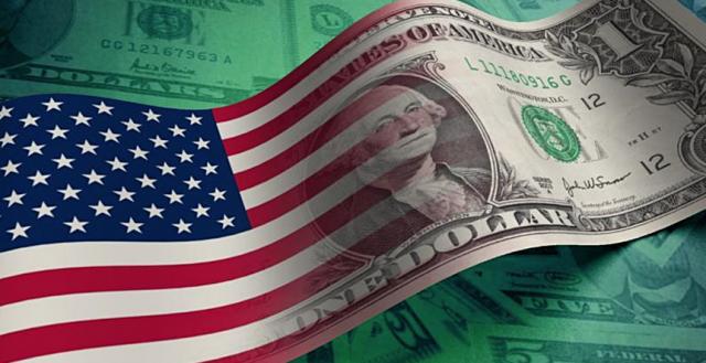 EUA-Economic