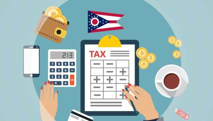 Ohio-To-Accept-Tax-Payments-In-Bitcoins