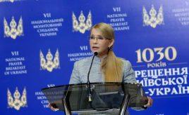 Тимошенко-02-640x394