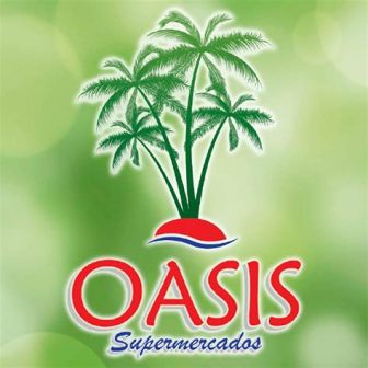 1220oasis